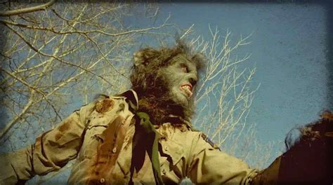 new movies list another wolfcop by leo fafard exclusive interview lowell dean on wolfcop wicked horror