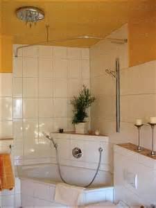 badewanne vorhangstange duschvorhangstange u form barrierefrei f 252 r badewannen