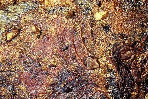 popolare san geminiano e prospero nicol 242 cecchella la poetica della materia