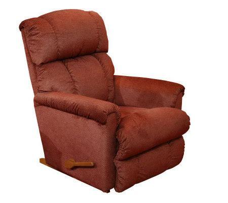 la z boy pinnacle recliner reviews la z boy pinnacle microfiber rocker recliner h164714