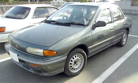 how does cars work 1993 isuzu stylus free book repair manuals file 1990 1993 isuzu gemini jt151 sedan 01 jpg wikimedia commons