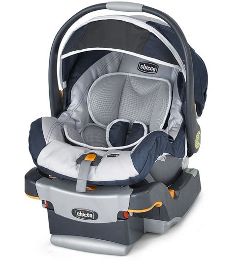chicco keyfit 30 toddler car seat chicco keyfit 30 infant car seat equinox