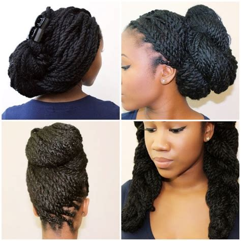 different types of braids and twists 17 best images about styling box braids and twists on