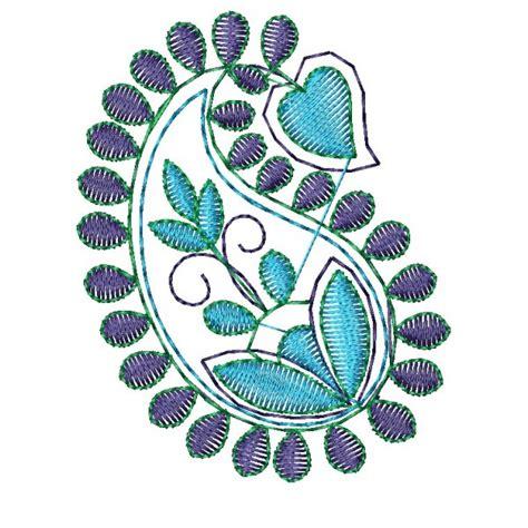home trends and design mango nice mango butta embroidery designs embroideryshristi