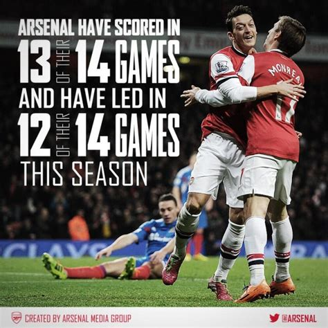 arsenal yesterday results premier league sunday gameweek 15 open thread world