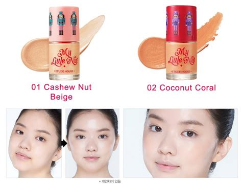 where to buy etude house where to buy etude house 28 images etude house buy 1 free 1 nationwide 1 31 may