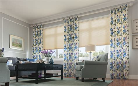 trends in window treatments 2015 window treatment trends quality window treatments