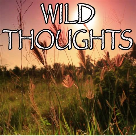 download mp3 dj khaled wild thoughts wild thoughts tribute to dj khaled and rihanna and