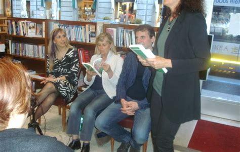 libreria aretusa salone libro tocco armonicotocco armonico