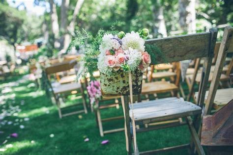 Small Backyard Wedding Ceremony Ideas Mystical Designs Small Backyard Wedding Ceremony Ideas
