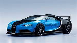 Bugatti Pictures 2021 Bugatti Chiron Sport Picture 675480 Car