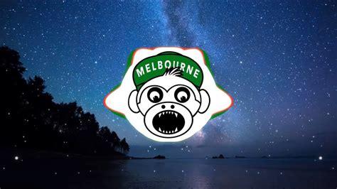 download lagu alan walker the spectre download lagu alan walker the spectre mojos helion bounce