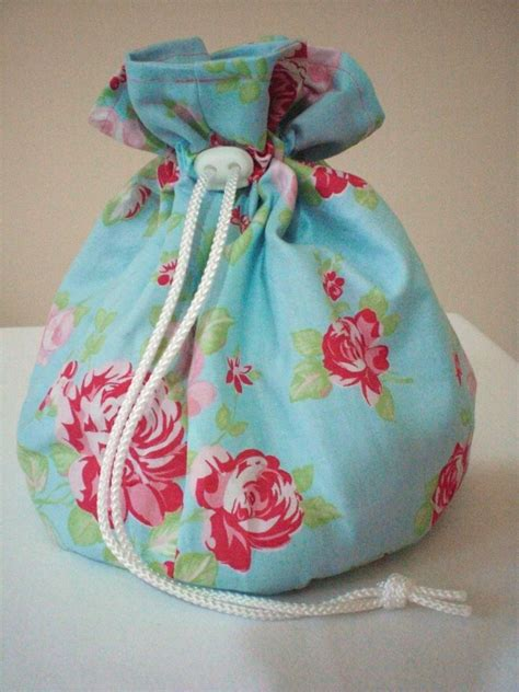 Handmade Items Ideas - handmade pillowcases and accessories for the home