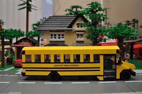 Kitchen Furniture Melbourne Lego City Bus On Storenvy