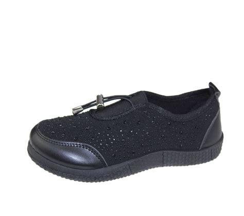 comfort fashion shoes girls trainer kid summer casual walking comfort fashion