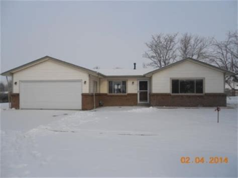 brighton colorado reo homes foreclosures in brighton