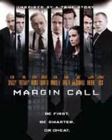 film quiz hollywood margin call movie quiz hollywood movie quizzes margin