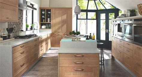 designer kitchens manchester recommended manchester kitchens fitted kitchens manchester
