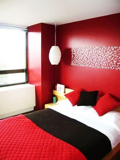 colorare parete da letto idee per dipingere le pareti della da letto pagina