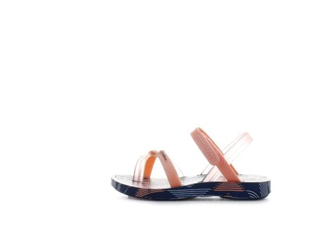 Ipanema Sandal Baby ipanema sandals fashion sandal baby 81931 22471 shop for sneakers shoes and boots