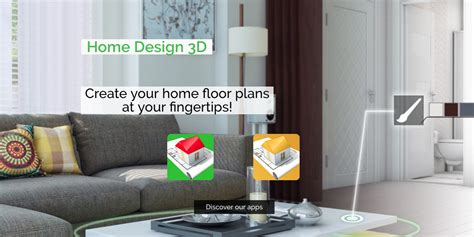 home design gold home design 3d gold for ios hits lowest price this year at 1 reg up to 12 9to5toys
