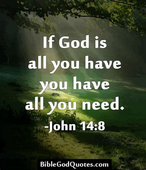 images about god on pinterest jesus bible verses and scriptures jesus christ pictures with bible quotes image quotes at