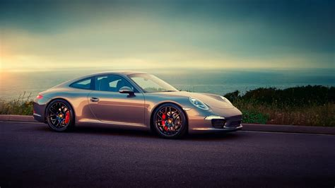 And Porsche Hd Porsche Wallpapers And Photos Hd Cars Wallpapers