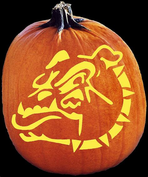 pumpkin patterns yuuhuuu image preview pumpkin carving