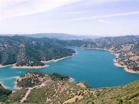 lake berryesa lake berryessa napa ca 2014 spot pinterest