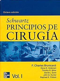donde descargar libros en pdf de medicina carluchox medicina libros de cirugia