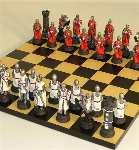 decorative chess set luxury chess sets a collection of unique and beautiful