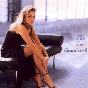 Diana Krall The Look Of 1cd 2001 diana krall 2001 the look of re post jensenbrazil s