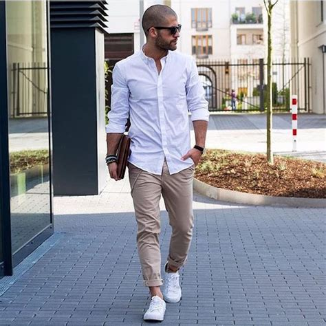 Impor Premium Sepatu Vans Authentic Checker All Black 1001 id 233 es pantalon chino homme indispensable et versatile