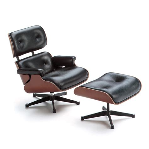 Lounge Chair 1956 Design Ideas You Can T Sit In These Tiny Replicas Of Iconic Chairs You Ll Want Them Anyway Wired