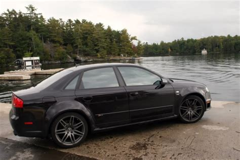 audi rs4 2008 for sale 2008 audi rs4 german cars for sale