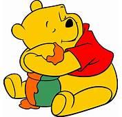 Datoonzcom = Decoracao Infantil Ursinho Pooh Baby