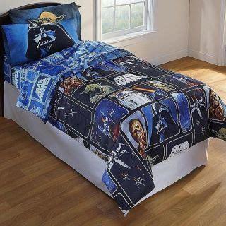 star wars bedding queen size queen size star wars bedding on popscreen