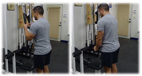 shoulder injury bench press treatment bench press shoulder injury recovery 28 images bench