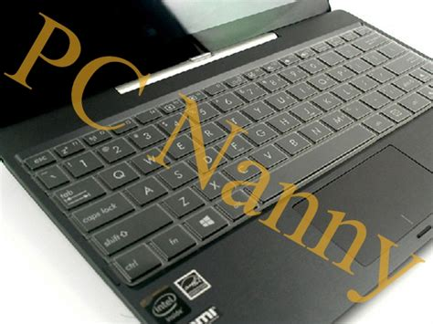 Keyboard Laptop Asus X450j popular silicone keyboard cover asus buy cheap silicone keyboard cover asus lots from china