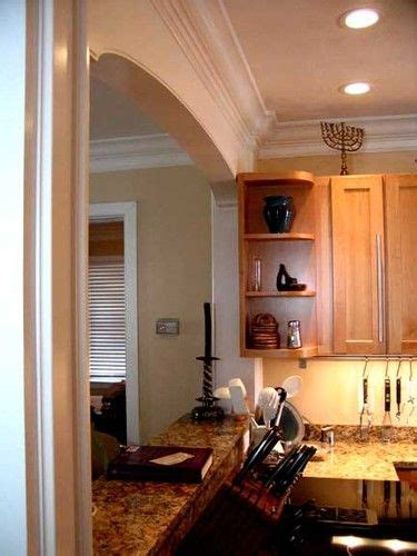 kitchen pass kitchen dining room home pinterest arches bar kitchen dining rooms