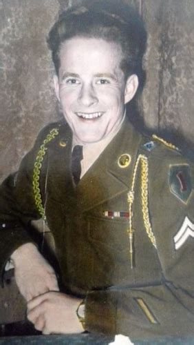 joseph sippel obituary pottsville pennsylvania legacy