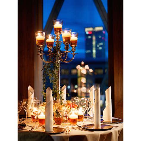 Hochzeit Frankfurt by Hochzeitsdeko Frankfurt Execid