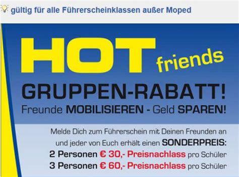Motorrad F Hrerschein Tirol by F 252 Hrerschein Kufstein Fahrschule Hotter F 252 Hrerschein F 252 R