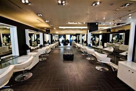 best hair salons top salons in the united states elle cuisine the best salons in the country best hair salons