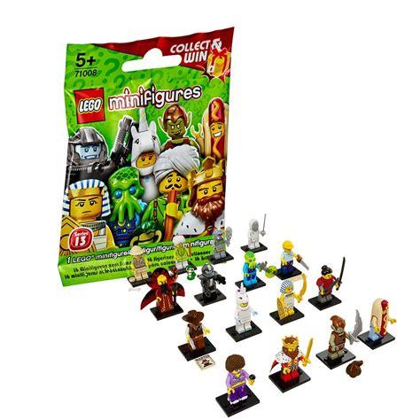 Lego 71008 Minifigures Series 13 Disco lego 71008 minifiguren serie 13 ebay