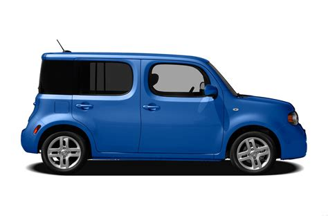 2013 nissan cube 2013 nissan cube review ratings specs prices and autos post