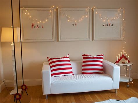 simple christmas decorations by decorazilla decor advisor