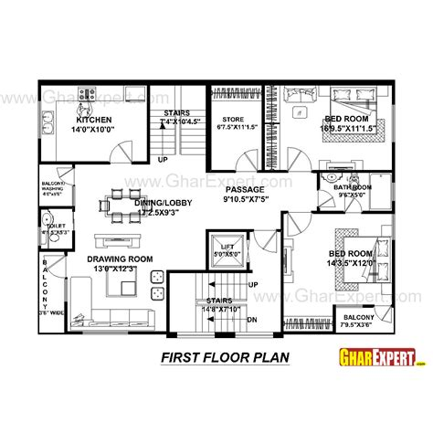 house design 15 30 feet 30 feet wide house plans escortsea