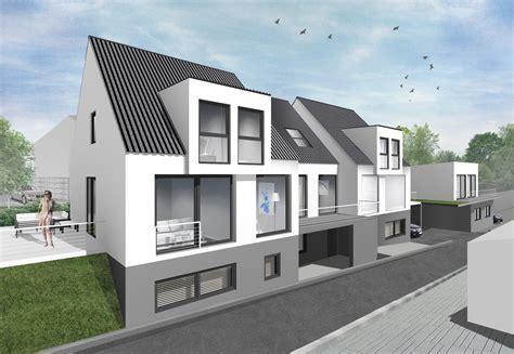 Verkauf Eigenheim by Ihr Neues Eigenheim In Uttenreuth Bau Und Verkauf N