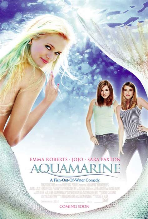 film the little mermaid con emma watson streaming the best movie characters of all time 6 joanna quot jojo